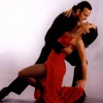 argentinskoe_tango02